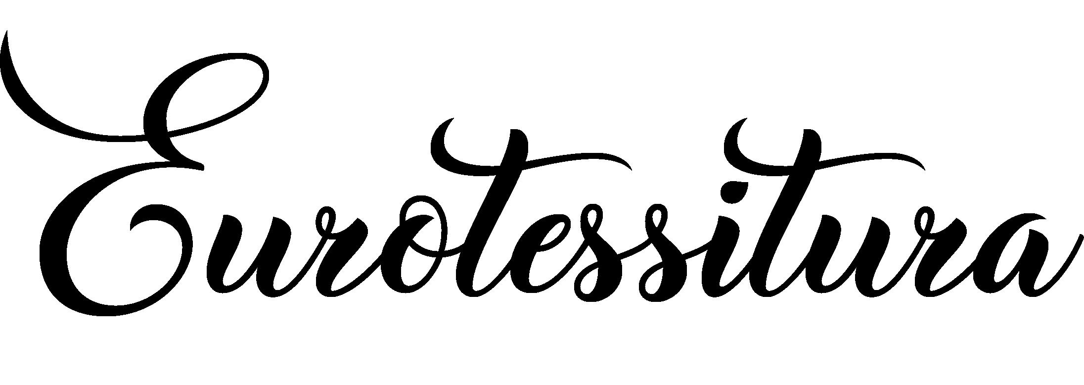 Eurotessitura